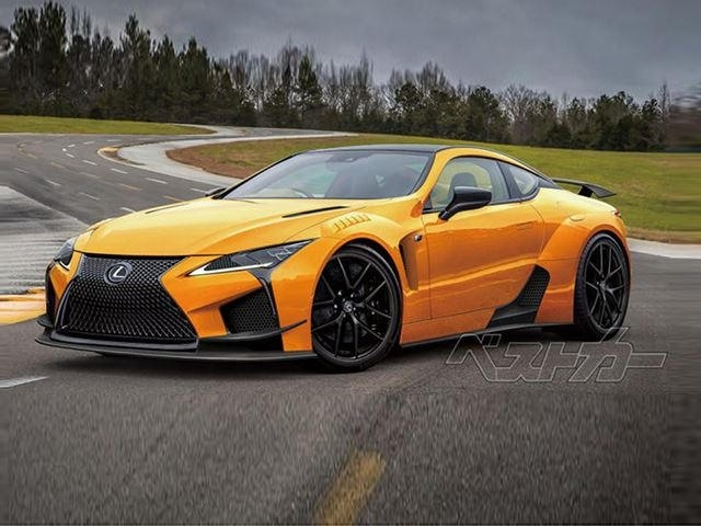 2019 Gt R Overview