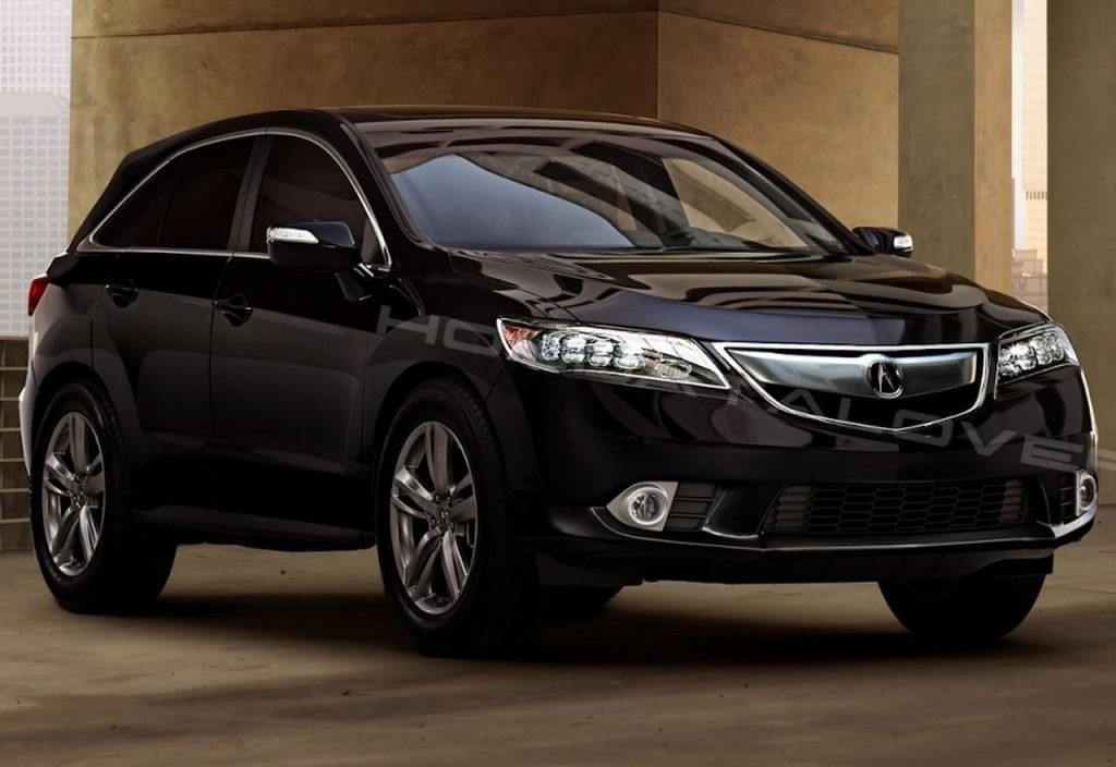 The 2019 Ilx Pricing Review