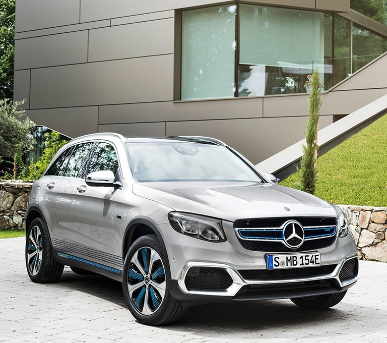 Best 2019 Mercedes F New Release