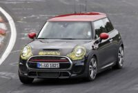 Best 2019 Mini Paceman S Jcw New Review