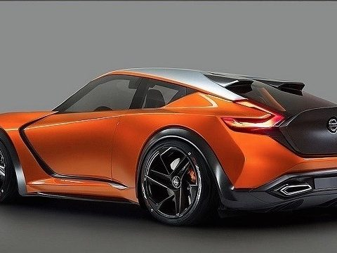 Best 2019 Nissan 370Z Nismo Price and Release date