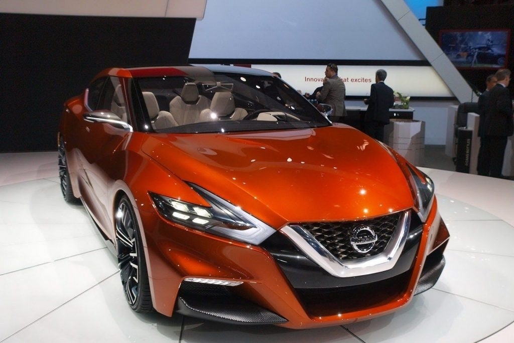 2019 Nissan 370Z Specs and Review