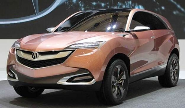 Best 2019 Rdx Pricing Review