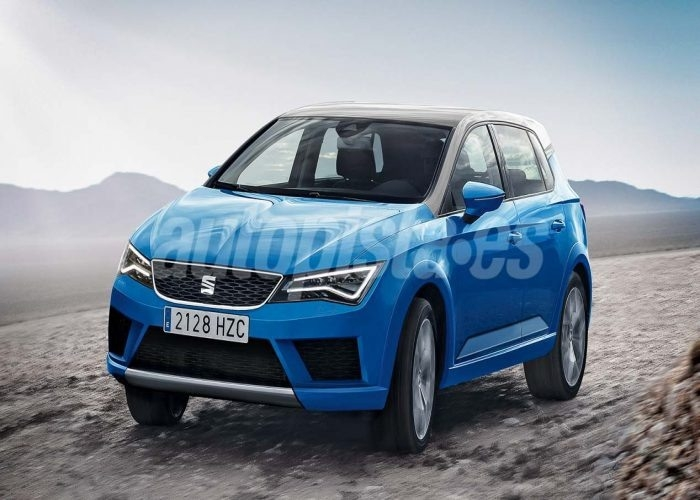 Best 2019 Seat Ibiza Price and Release date
