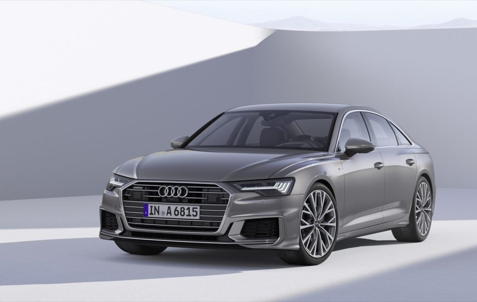 Best A6 2019 Release date and Specs