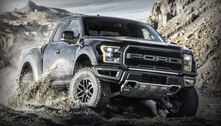 The Ford Raptor 2019 Redesign and Price