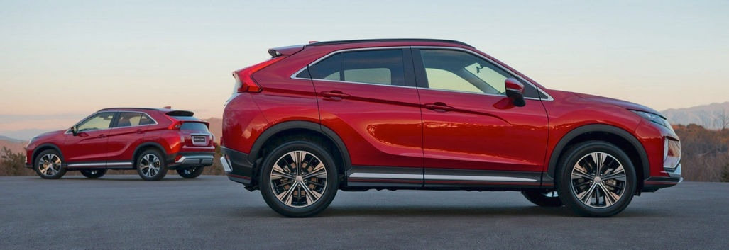 Best Mitsubishi Asx 2019 Price and Release date