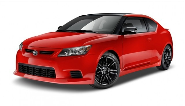 Best Scion Tc 2019 Engine Review and Specs