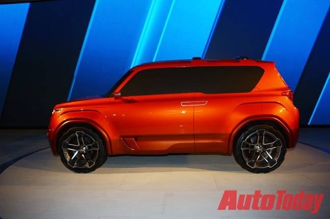 Best Small Suv 2019 Release Date