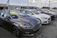 best-car-sales-website