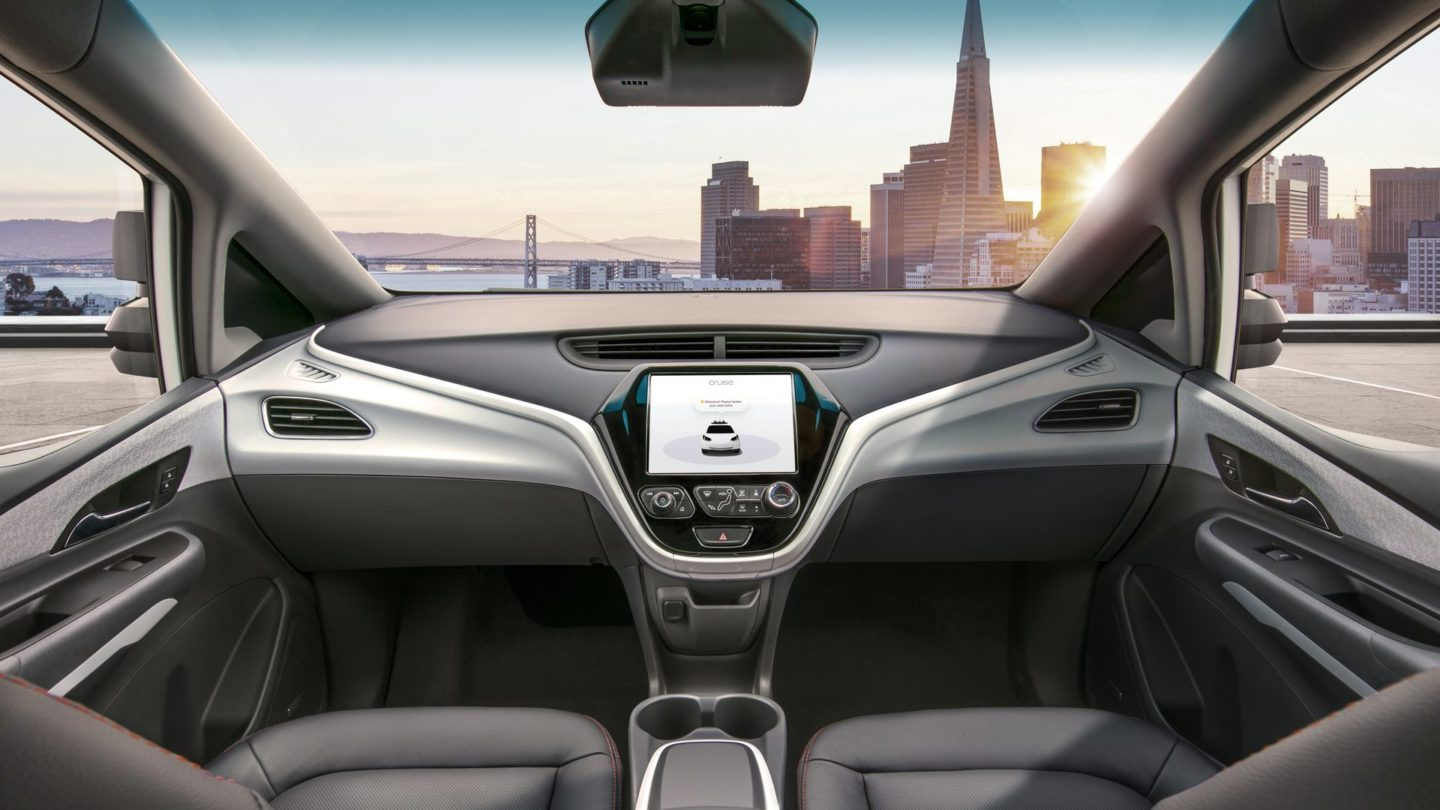 new-cars-in-the-market
