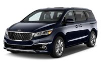 used-vehicles-for-sale