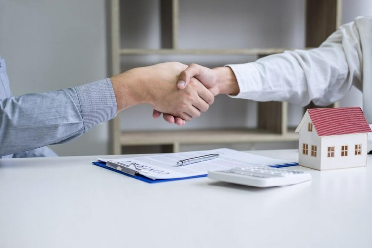 Ways to Get Approved for a Loan