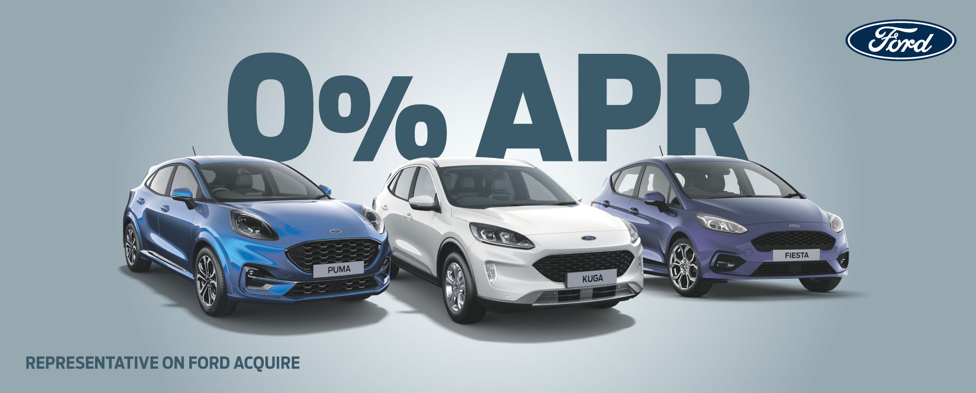0-APR-Car-Deals-Meaning