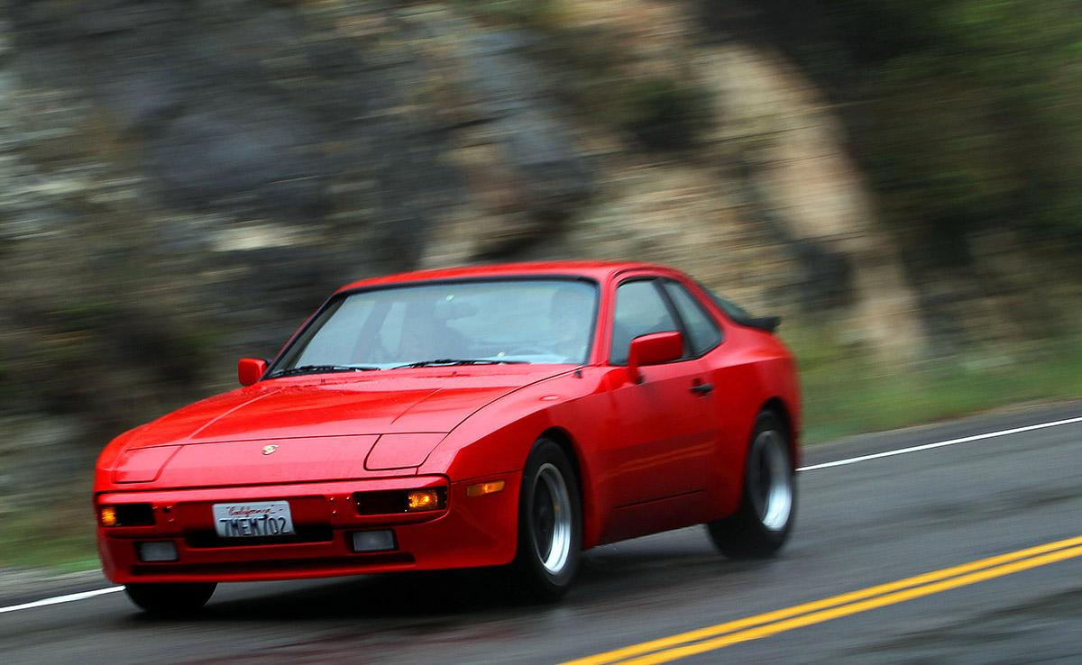 Best-Used-Cars-under-5000-Things-to-Note