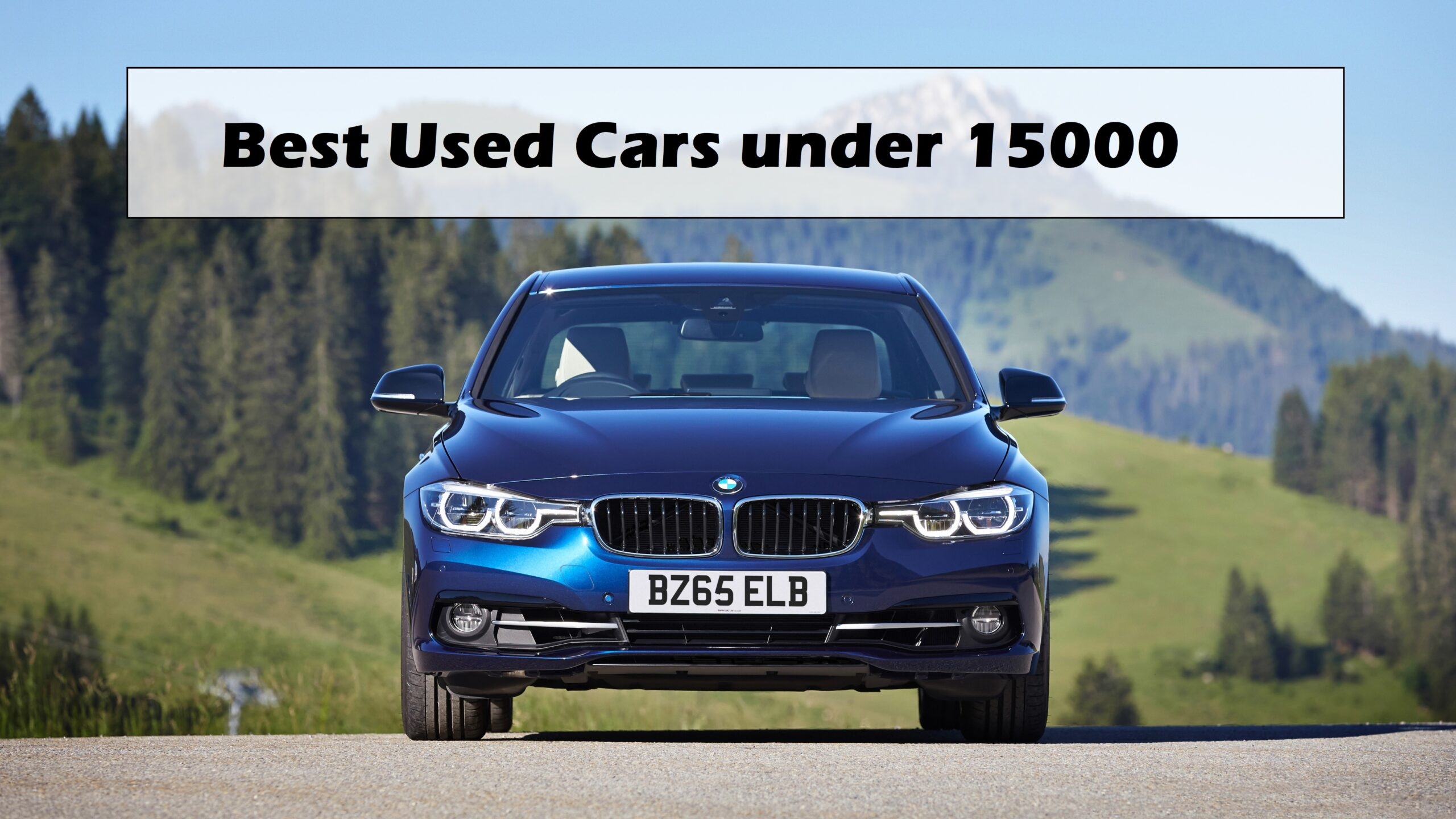 best-used-cars-under-15000-scaled
