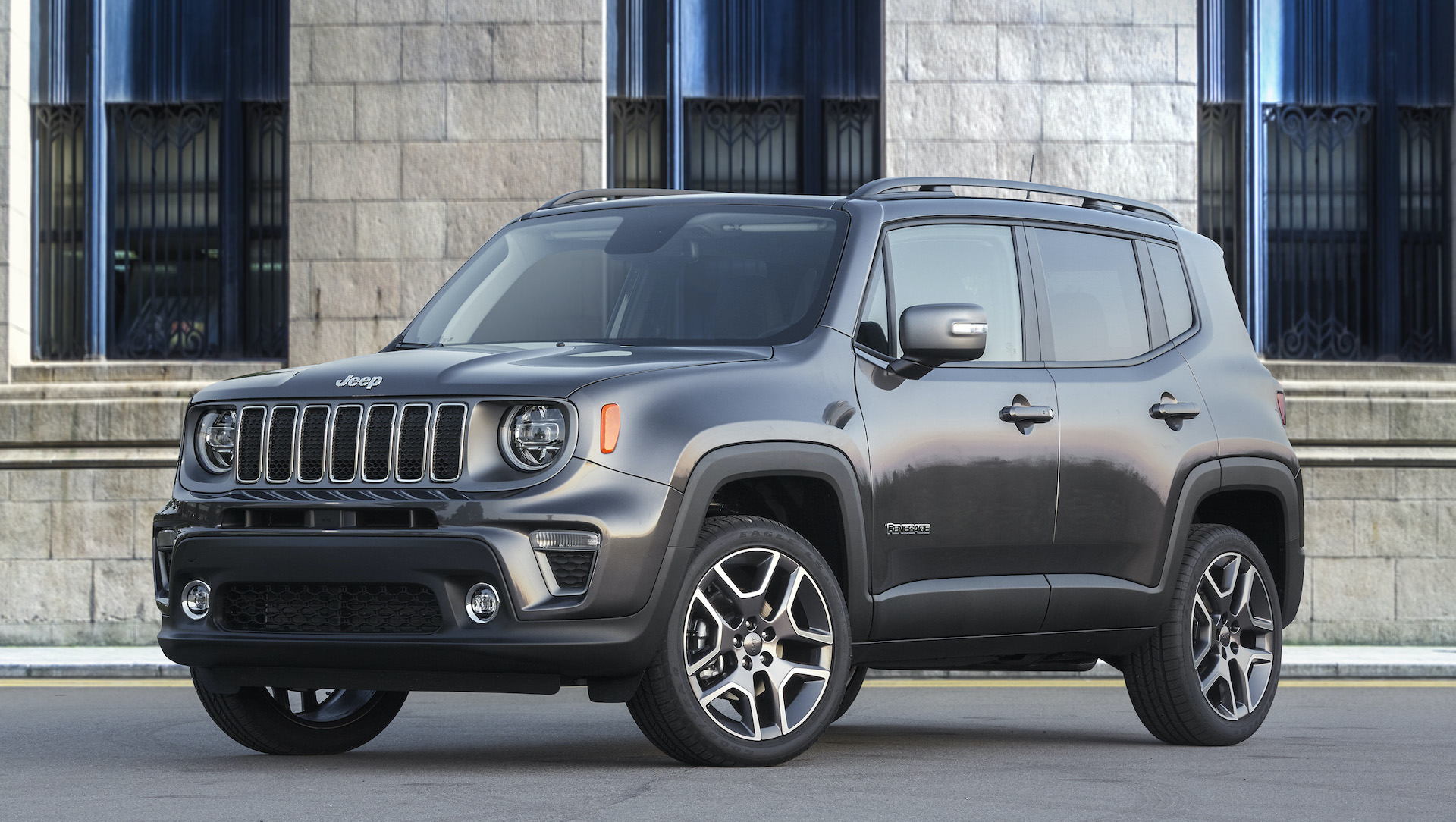 Best-Cars-to-Lease-Under-300-2020-Jeep-Renegade