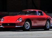 1965 Ferrari 275 Gtb For Sale
