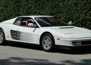 90s Ferrari For Sale